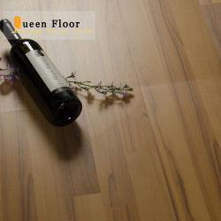 Heiße Verkaufs-Qualität lamelliert, Belüftung-Bodenbelag ausbreitend