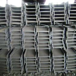 I型梁の標準長さ/鋼鉄I型梁/電流を通されたI型梁