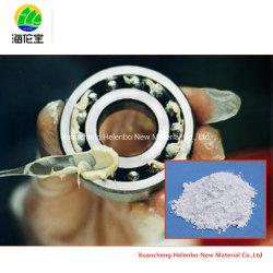 Additivo reologico di Organoclay della polvere dell'argilla della bentonite del sodio per il grasso del lubrificante