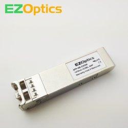 1.25gbps SFPの光ファイバチャネルのトランシーバのデュプレックスWdm CWDM SFP