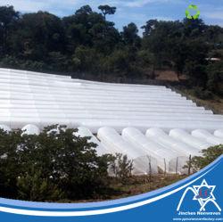 17gsm 1%-4% UV Nontissé pour l'agriculture produit
