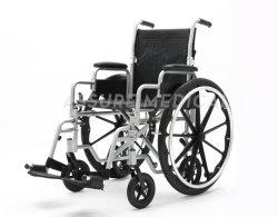 As ligas de alumínio, Leve, cadeira de presidente de trânsito (TR18)