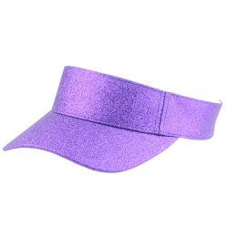 ترقية هبة [سون] قبّعة جار حافة زجّاجية مزح عامة رياضة غطاء جلّيّة