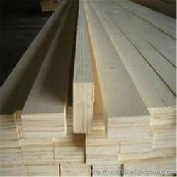 家具またはパッキングのためのLVL/Lvbの中国から使用される合板または構築