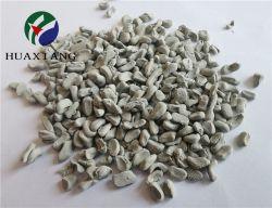Diseccante soddisfatto grigio Masterbatch degli additivi di plastica del PE cao dei pp