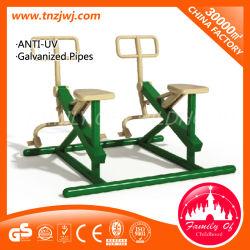 Adult를 위한 공원 Fitness Items Foot Builder Equipment