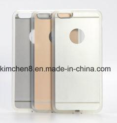 Qi Wireless Charging Caso per il iPhone 6/6plus