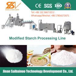 機械装置を作るセリウムの標準フルオートマチックの修正された澱粉