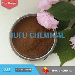 Le tannage du cuir auxiliaires lignosulfonates de sodium