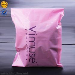 Bollettino biodegradabile all'ingrosso di Sinicline poli per i vestiti di trasporto