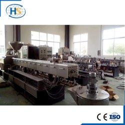 Tse-95 de Machine van de granulator om Plastic Korrel te maken