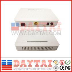 1ge Gpon Ont Optical Line Terminal Equipment (DT-ONT-1GE+1P)