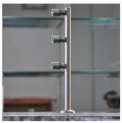 3 Вт Светодиодные кабинет ювелирные изделия (TJ-TR137)