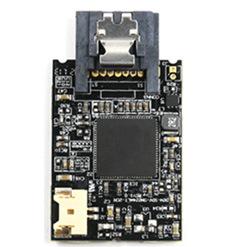 Disque SSD SATA Leadway Dom industriels 32 Go~128 Go de disque dur SSD