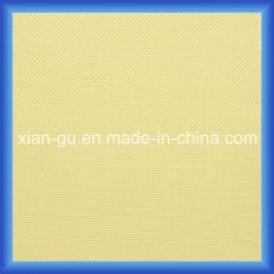 340g Paño de fibra de aramida de Kevlar llano