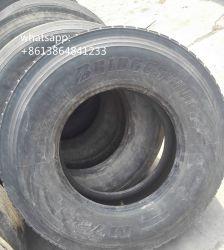 Utilisé de pneus de camion 315/80R22.5