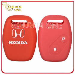 Speciale Hot Sale PVC Silicone Car sleutelhoes