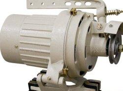 Motor van de koppeling van de Macht van Dol 13L de Lagere voor Industriële Naaimachine