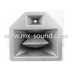 PRO Audio Haut-parleur Accessoires de l'avertisseur sonore