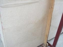 構築のためのBotticinoの標準的なベージュ大理石、大理石のタイルおよび大理石の平板かフロアーリングまたは壁または装飾または建築材料