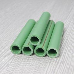 Flexible de la vapeur en métal flexible tous les types de PPR tuyau