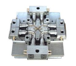 Трубопровод фитинг трубопровода PPSU пресс-формы