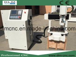 Atc小型CNCの彫版の機械装置のツール