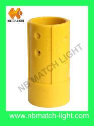 Le NH2 Type de couplage sablage en nylon flexible