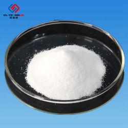 Gluconate de sodium 99% que l'échelle et inhibiteur de corrosion