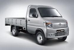 Changan un camioncino scoperto da 0.8 tonnellate, Minitruck (singolo camioncino scoperto della carrozza della benzina)