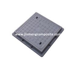 En124 C250 композитные крышку люка для дренажа