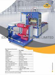 Máquina de solda de alta freqüência para produtos médicos