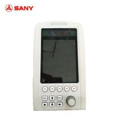 Sany excavatrice Pn. 11340981 moniteur pour l'excavateur hydraulique Sy335c/Sy365c/Sy335c