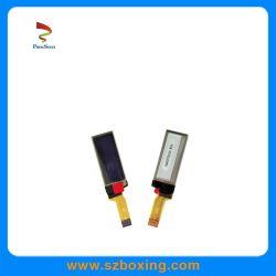 De Witte Kleur van de Vertoning 128*32 LCD SSD1306 van 0.91 Duim OLED met Iic Interface