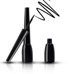 De aangepaste Pen van de Eyeliner van Schoonheidsmiddelen Veelkleurige snel-Droogt Waterdichte Slanke Vloeibare