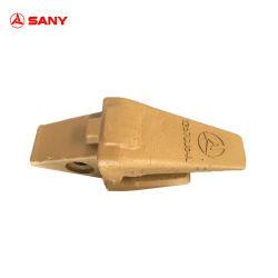 De Adapters/de Adapters/de Houders van de Tand van de Emmer van het Graafwerktuig van Sany