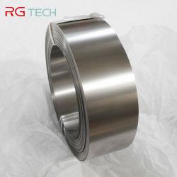 ASTM B 265 GR5 титанового сплава газа для промышленности