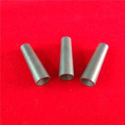 Горячая продажа карбид кремния керамическая насадка