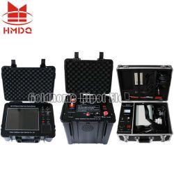 1kv a Cable de alimentación de 35kv la localización de averías, probador de cable de alimentación de alta tensión Localizador de fallo