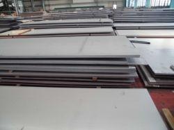 لوحة Inconel X750 من الفولاذ المقاوم للصدأ