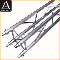Insieme di alluminio di illuminazione della fase del fascio del sistema del fascio della fase di illuminazione di illuminazione del fascio della fase di 290 concerti
