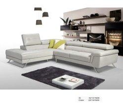 Pays d'Amérique salle de séjour Meubles de Style Chinois canapés Antique modèles classiques de canapés de style italien classique canapé