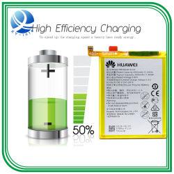 Huaweiの名誉8/名誉8ライト/名誉5c P9/P9ライト/G9 3000 mAhのための華魏の置換の電話電池Hb366481ecwは上昇する