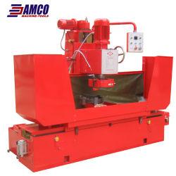 Fresatrice di rettificazione superficiale del blocco cilindri (3m9735b*130)