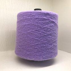 Usine de plume de gros fils fils de fibre de polyamide