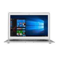13,3 pouces 1920 x 1080p10 de Windows Mac_Ordinateur portable avec processeur Intel Core i7 7500u 2,7 GHZ/ fréquence Turbo max. de 3,5 GHz, clavier rétroéclairé,Ultrabattery, 4 Go de RAM + 512 Go SSD (Q132I)