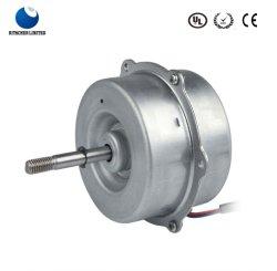 AC電気か電気コンデンサーの連続した空気カーテンモーター