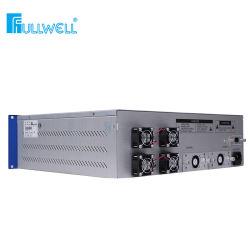 Fullwell 실내 1550nm 32 포트에 의하여 에르븀 진한 액체로 처리되는 CATV 섬유 증폭기
