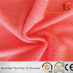 100% переработанного ворсинки ткани для сушки/Multi-Usage полотенце для домашних хозяйств