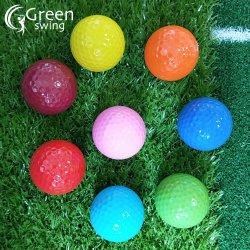 La máxima calidad y más popular de Mini Golf pelotas